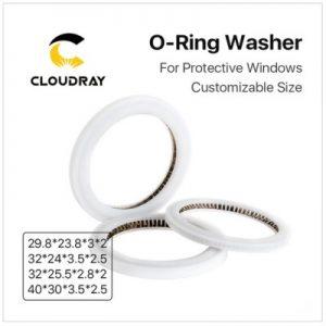 Cloudray O-ring