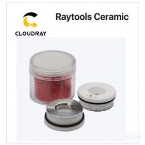 Raytools stand. 5